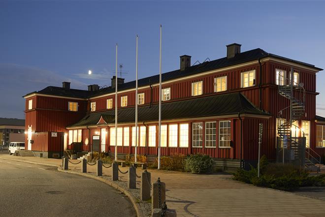 tantra stockholm mötesplatsen logga in