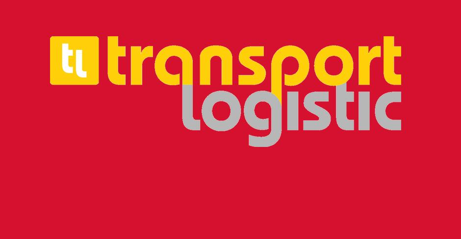Transport Logistics logotype